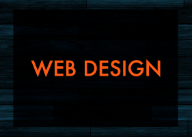 web design Williamsburg