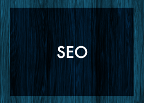 SEO company Suffolk