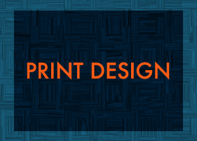 printing company Virginia Beach