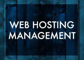 Web Hosting Company, Hampton Roads