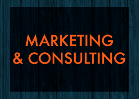 Marketing Company in Hampton Roads