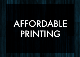 business card printer in Hampton Roads