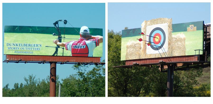 billboards hampton roads virginia