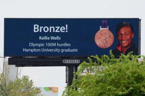 billboard-hampton