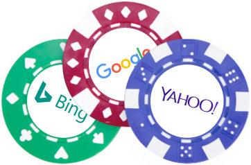 search engine optimization virginia beach
