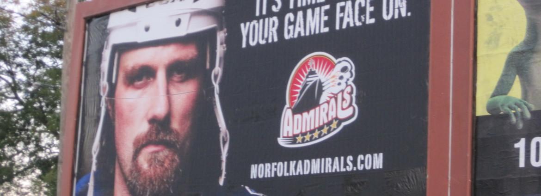 billboards norfolk