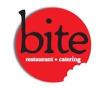 restaurant logo design virginia beach