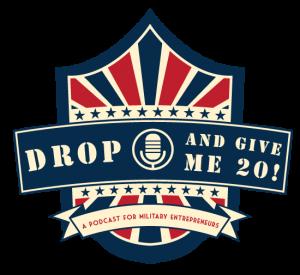 hampton roads marketing podcast