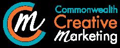 CCM web design Virginia Beach