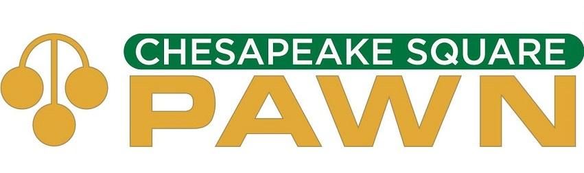 chesapeake va web designers