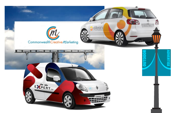 outdoor advertising virginia beach