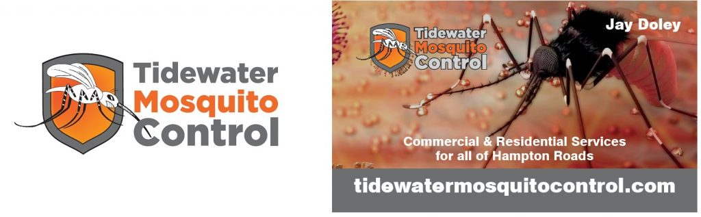 tidewater logo designers