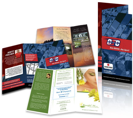 brochure printers virginia beach