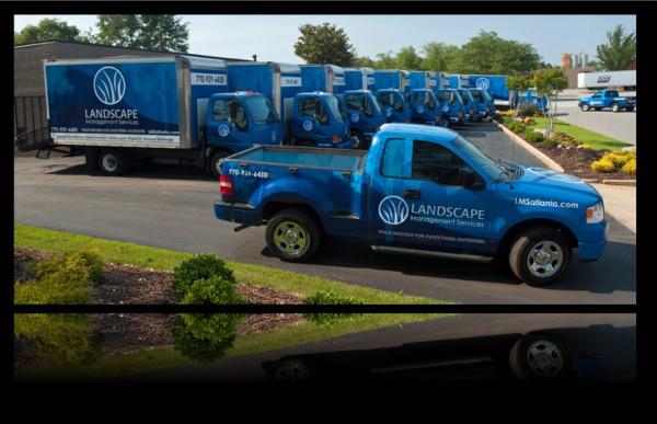 vehicle wraps hampton roads