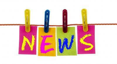 online press release va beach