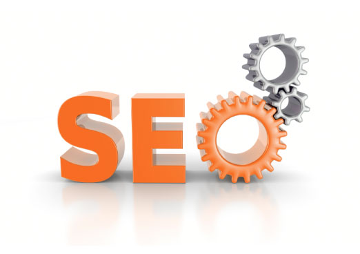 SEO virginia beach