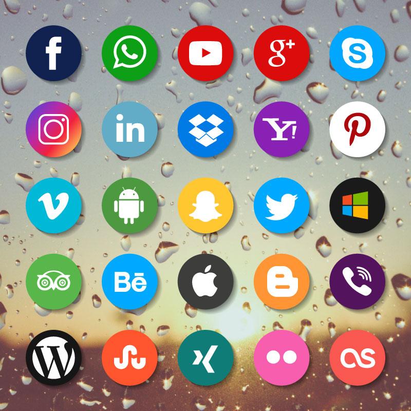 social media management virginia beach