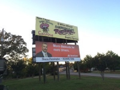 billboard advertising virginia beach