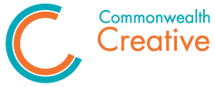 CCM web design Virginia Beach