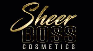 sheerboss