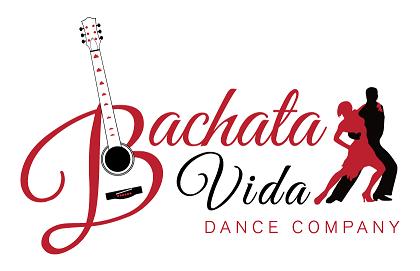 bachata vida dance
