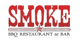 smoke Newport News