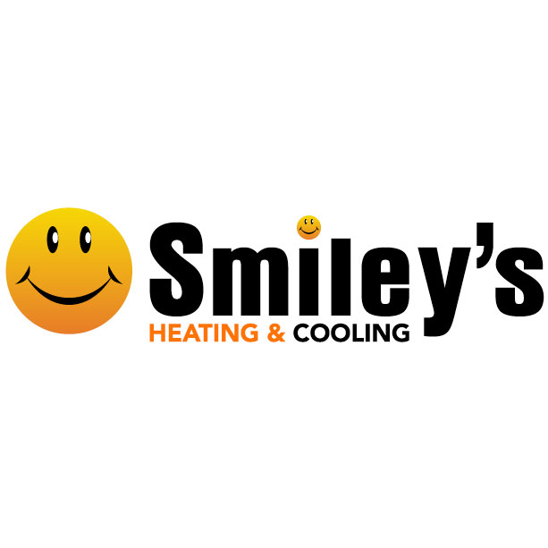 hvac smiley logo