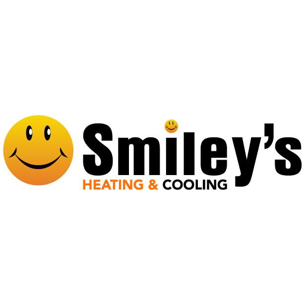 hvac smiley logo