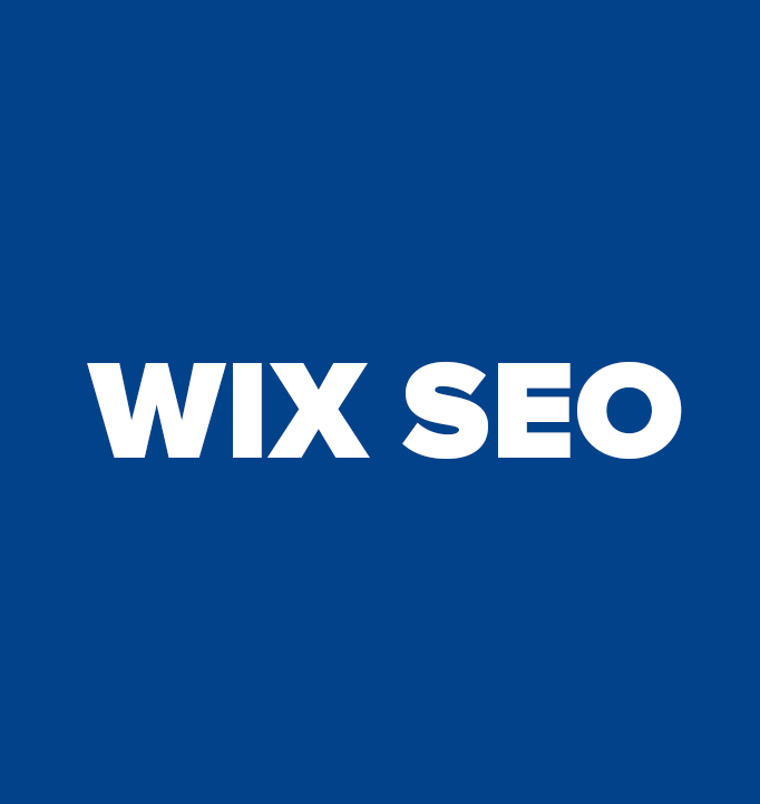 does wix seo work?